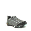gortex shoes Merrell grey