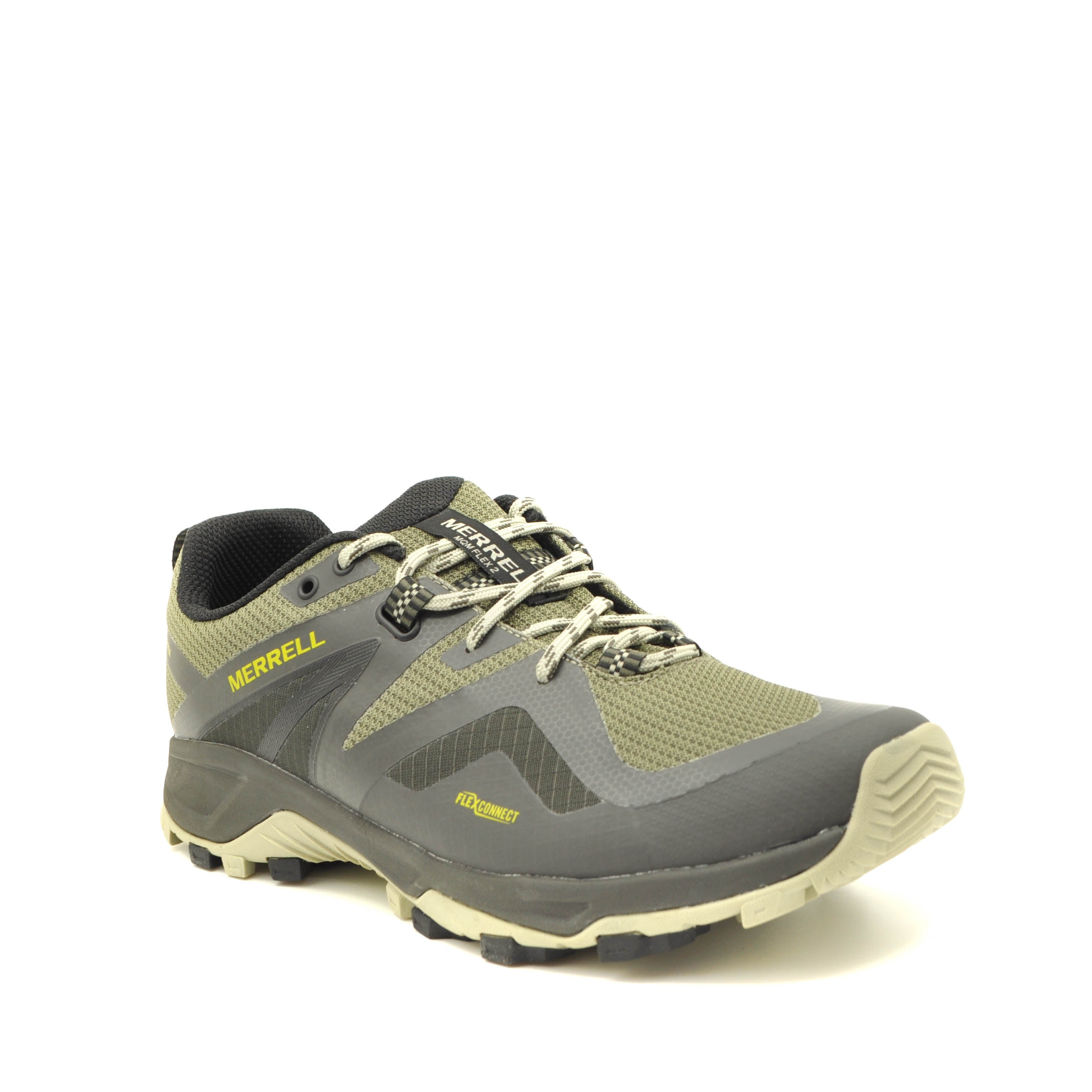 gortex shoes
