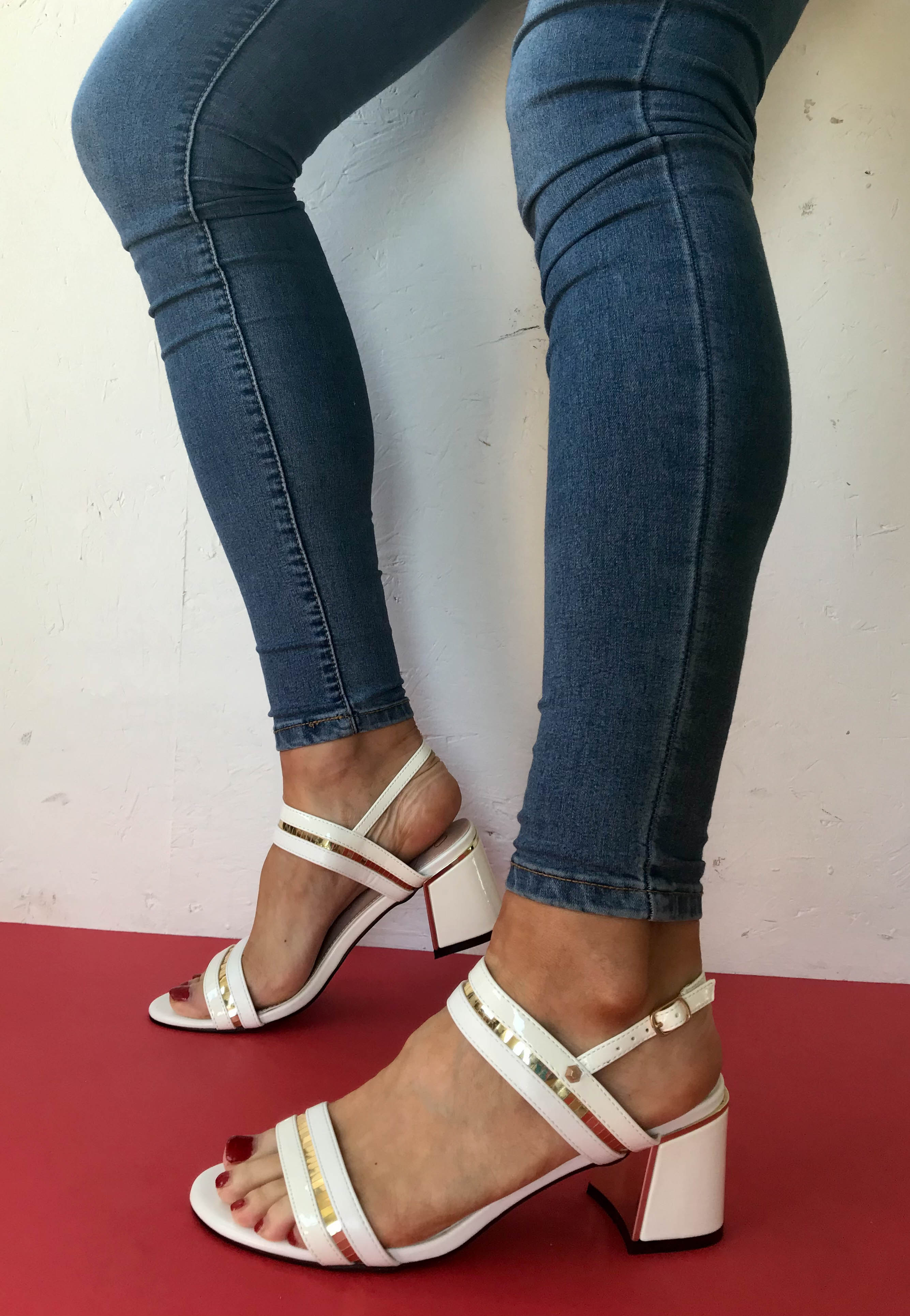 block heel sandals  kate appleby