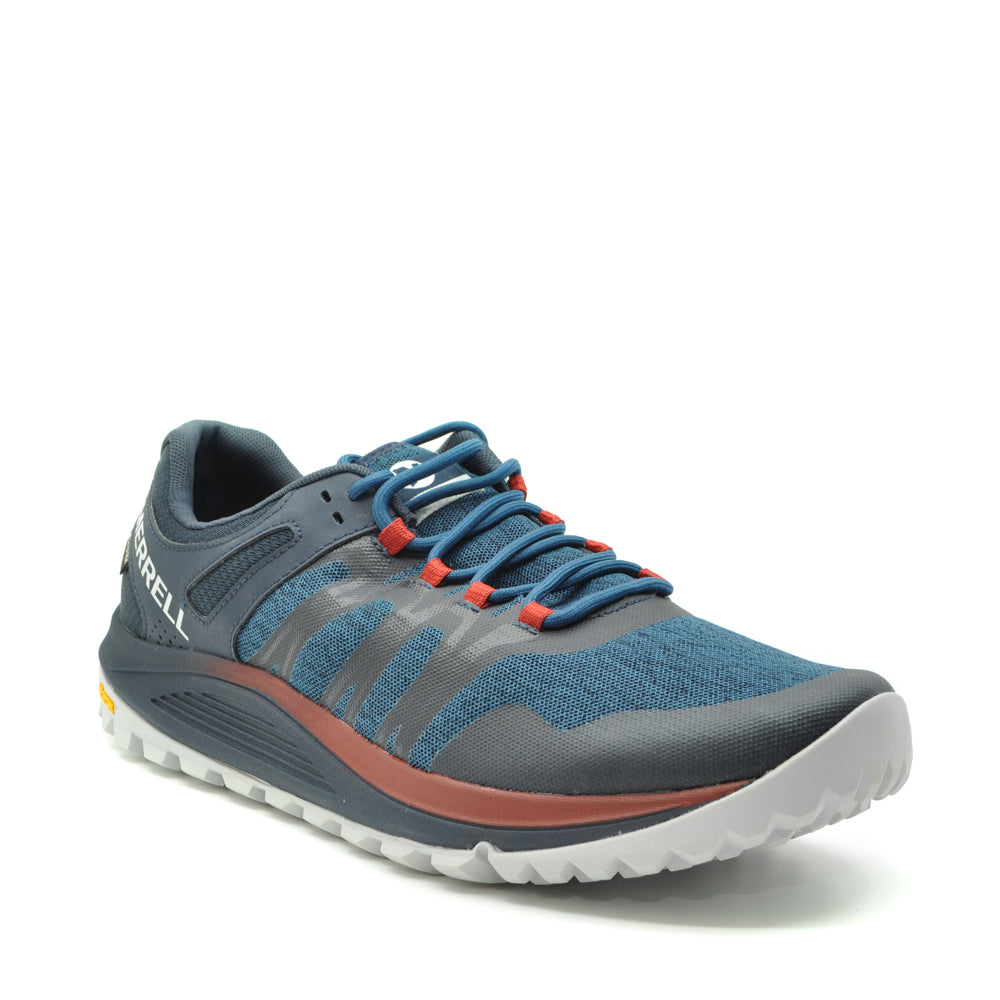 gortex shoes Merrell