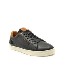 Load image into Gallery viewer, mens shoes ireland online PantoFola D'oro
