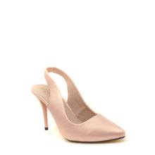 Load image into Gallery viewer, stiletto pink