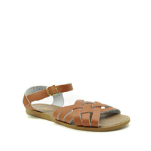 Load image into Gallery viewer, SALT WATER SANDALS Retro