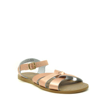 Load image into Gallery viewer, SALT WATER SANDALS Orignal