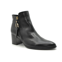 Load image into Gallery viewer, womens ankle boots
