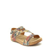 casual comfort sandals josef seibel