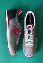 Load image into Gallery viewer, mens runners Newbalance
