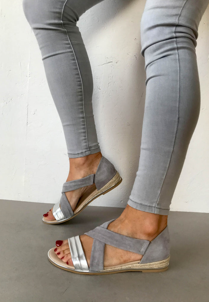 kate appleby sandals