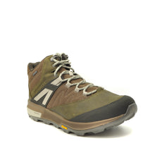Load image into Gallery viewer, mens hiking boots