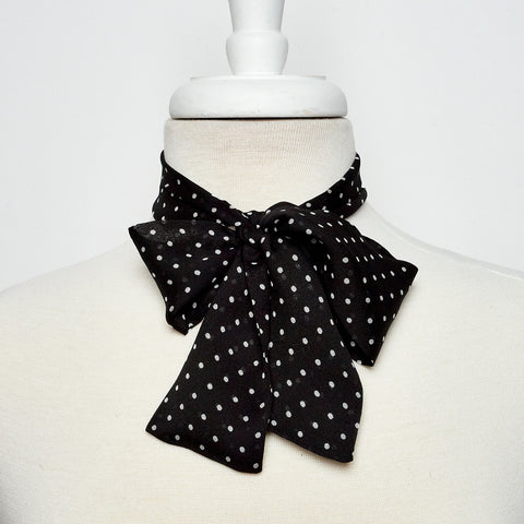 ! NEW ! Lisette in Polka Dot