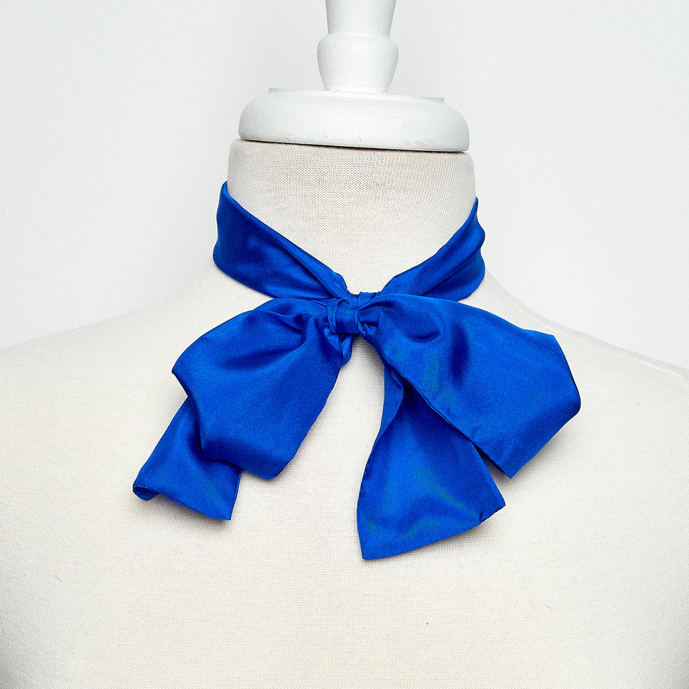 ! NEW ! Lisette in Cobalt