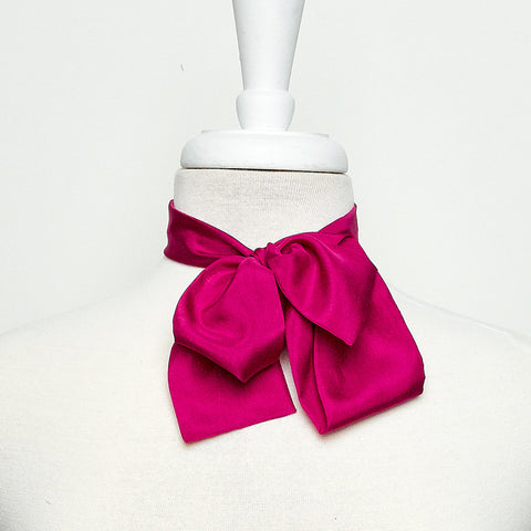 ! NEW ! Lisette in Fuchsia