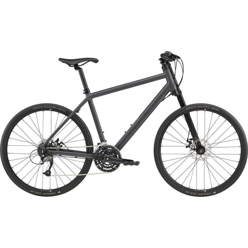 Cannondale Bad Boy 4 - 2018
