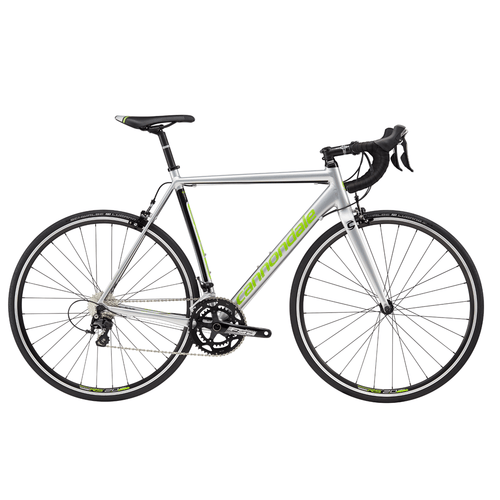 Cannondale CAAD Optimo 105 Replica - 2017