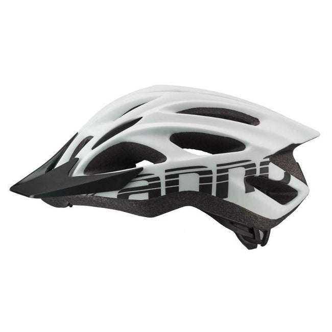 Cannondale Casco Quick