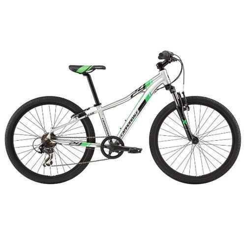 Cannondale Kids 24 Trail - 2017