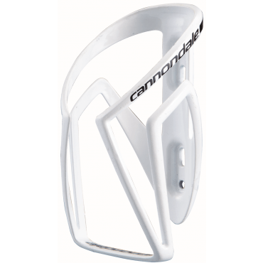 Cannondale Portaanfora Speed Nylon Blanca