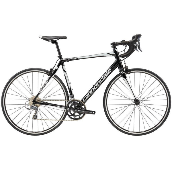 Cannondale Synapse Alloy Claris - 2017