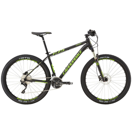 Cannondale Trail 27.5 1 - 2016