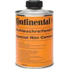 Continental Cement for Carbon Rim: 200 gr Canister *ORMD*