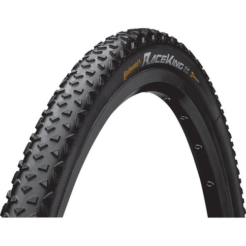 Continental Mountain King Race CX 700x32 Plegable