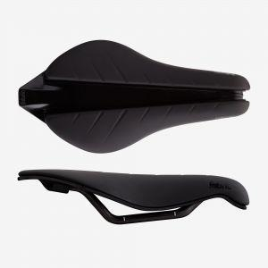Fabric Asiento Tri Pro Carbon Flat 134mm
