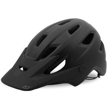 Giro Casco CHRONICLE MIPS Negro