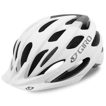Giro Casco Revel Blanco Plata