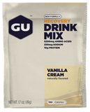 GU energy Recovery Drink Mix 12 box