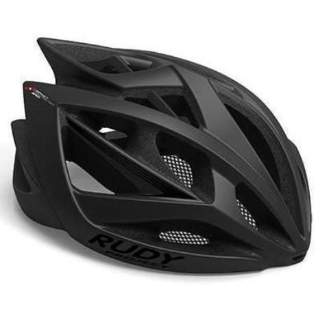 Rudy Project Casco Airstorm Negro