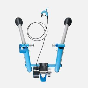 Tacx Blue Matic Mag Trainer