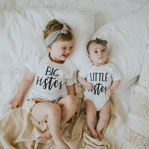 2pc Sibling Bundle Set