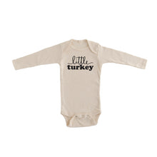 little turkey onesie little turkey cream baby onesie thanksgiving pregnancy announcement onesie