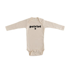 patriot onesie 4th of july minimalist pregnancy announcement onesie