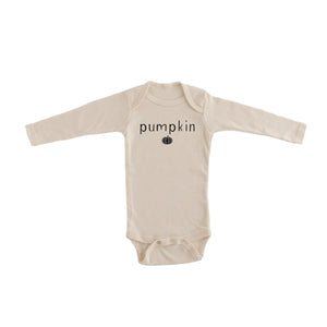 pumpkin onesie pumpkin cream baby onesie halloween minimalist onesie for halloween pregnancy announcement onesie