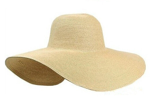Straw Hat for $ 0.21 at KenKay Apparel