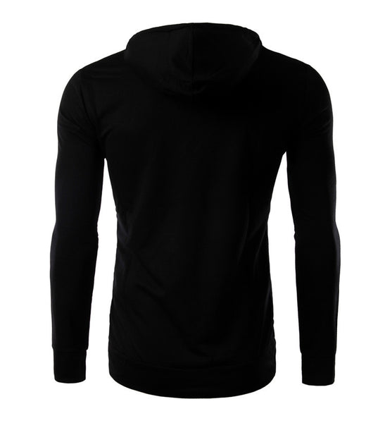 Button Down Casual Hoodies for $ 0.15 at KenKay Apparel