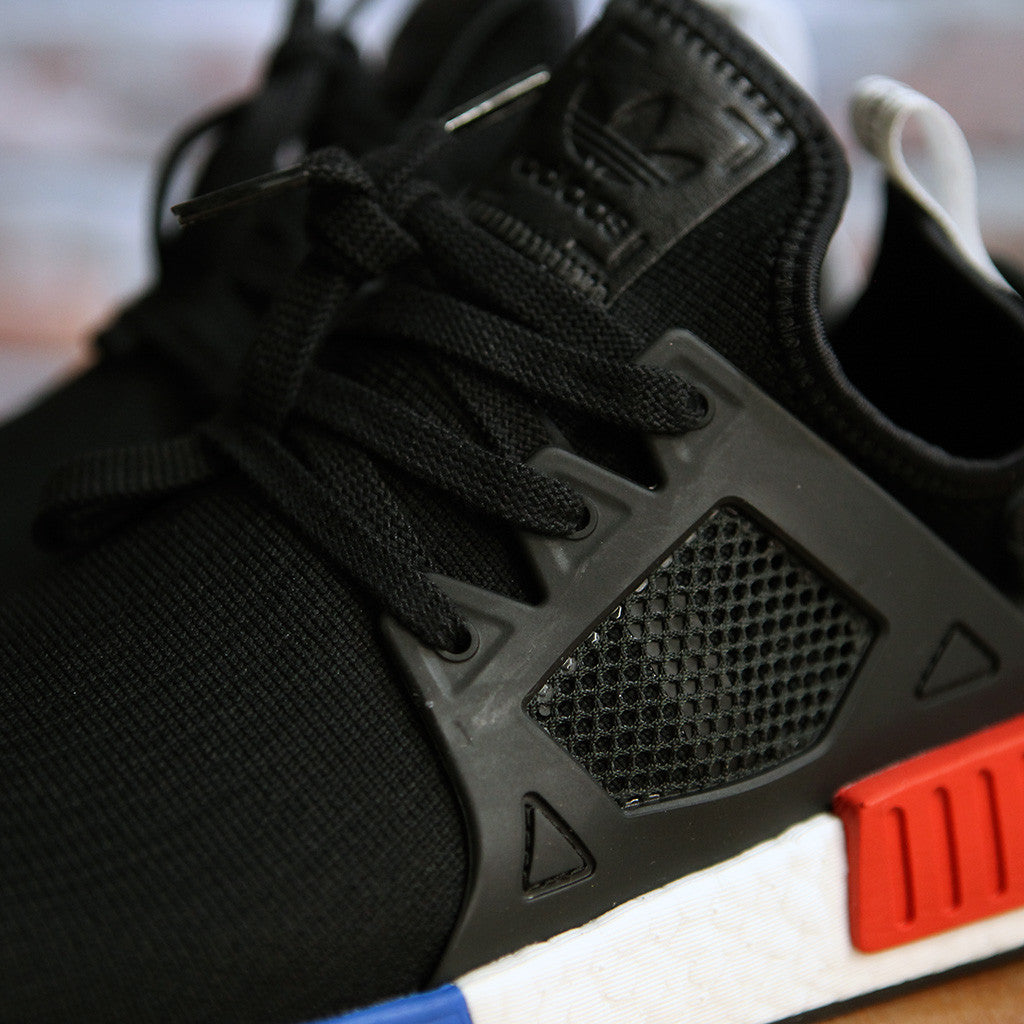 adidas Originals NMD_XR1 PK - OG