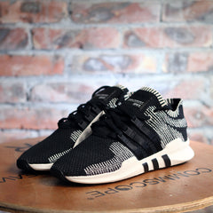 adidas Originals EQT SUPPORT ADV PK - CORE BLACK