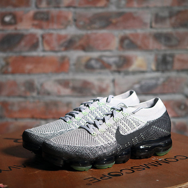 Nike Air VAPORMAX FLYKNIT - Heritage Pack