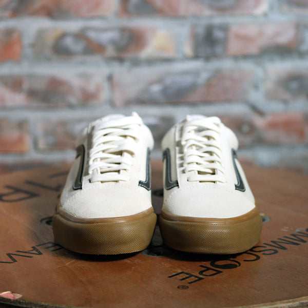Vans OG OLD SKOOL LX - CREAM