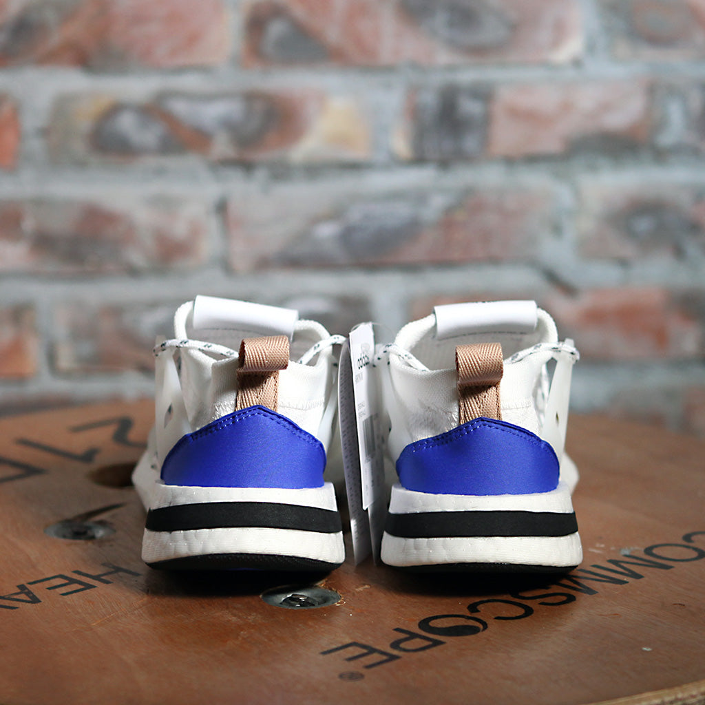 adidas Originals Arkyn W - WHITE/BLUE