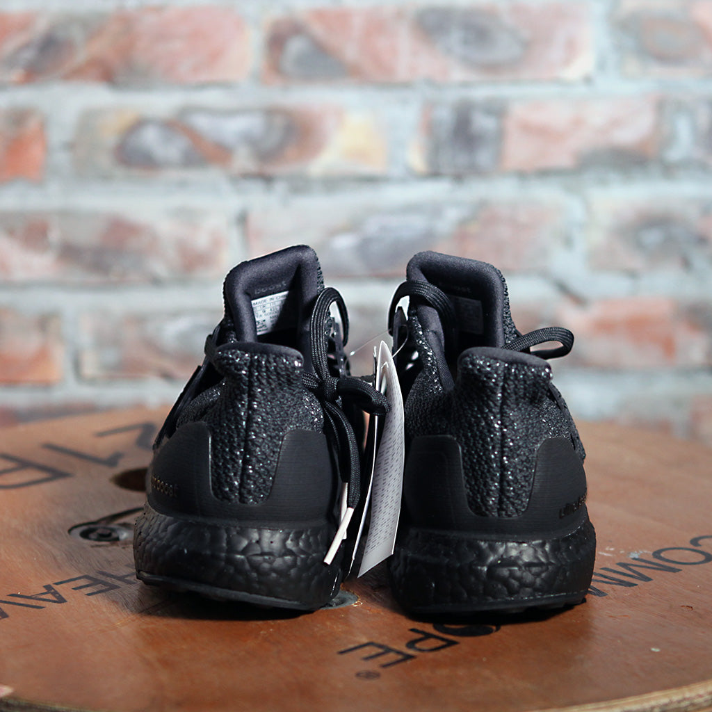 adidas UltraBOOST Clima - TRIPLE BLACK