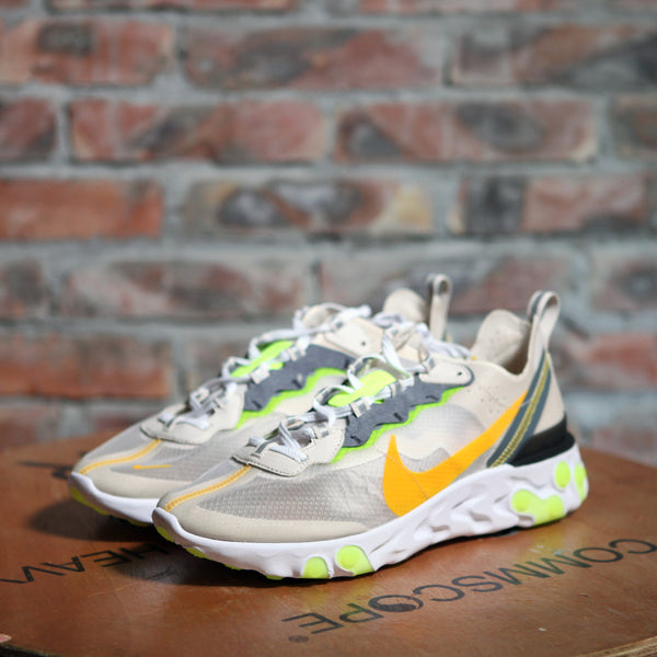 Nike React Element 87 - Orewood