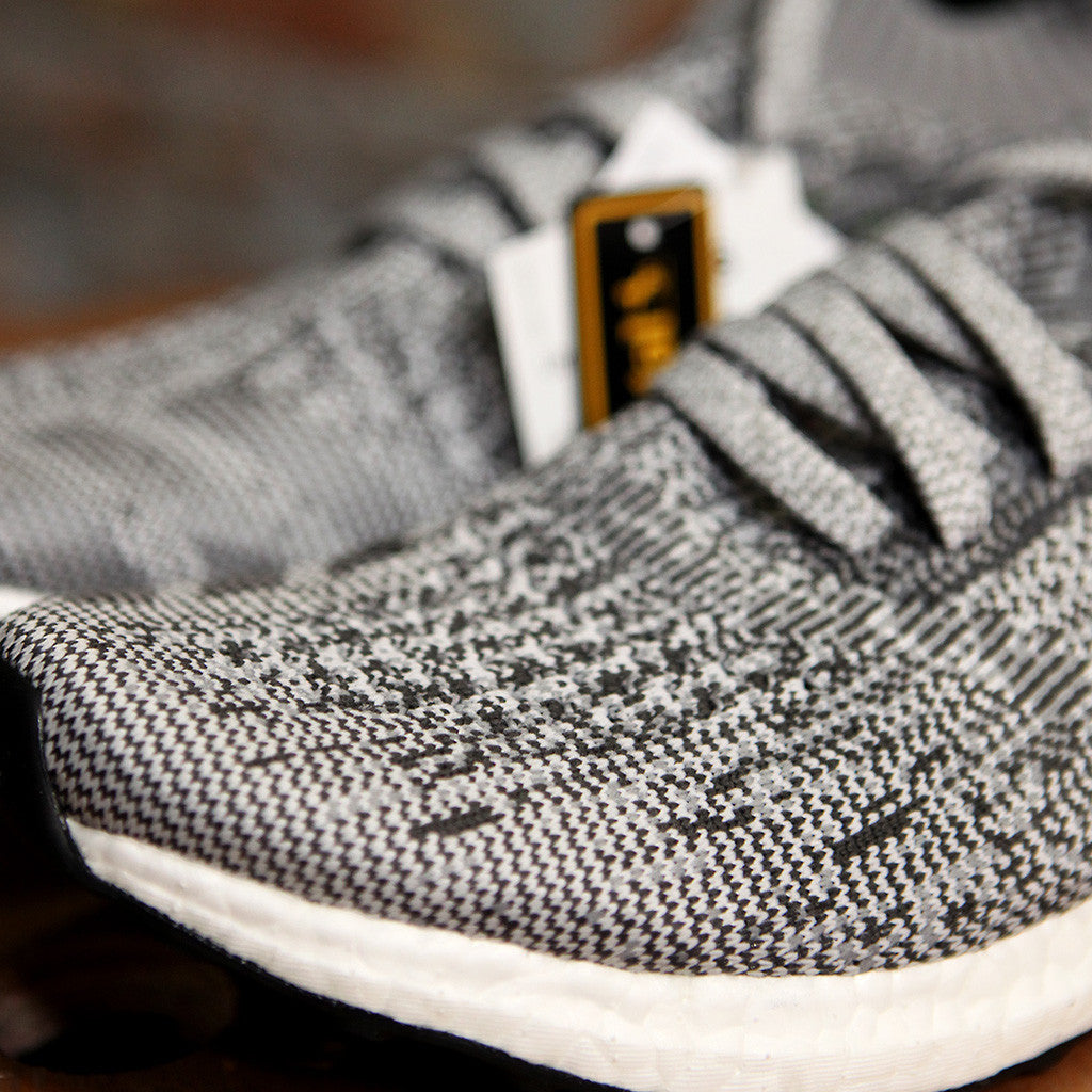 adidas UltraBOOST Uncaged m - Grey