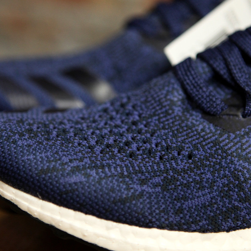 adidas UltraBOOST Uncaged m - Navy
