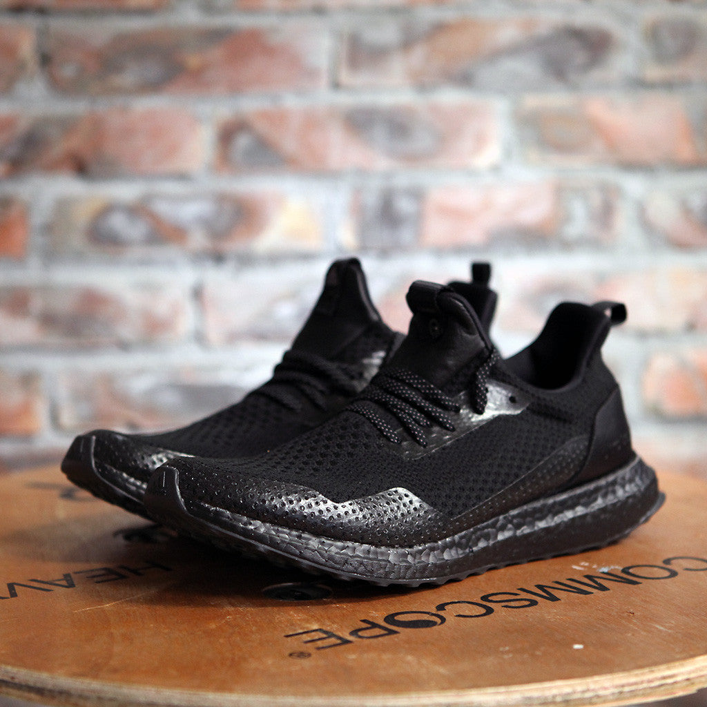 adidas Consortium UltraBOOST UNCAGED HAVEN