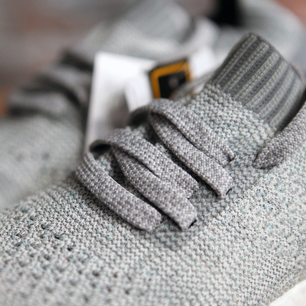 adidas UltraBOOST UNCAGED W - CLEAR GREY