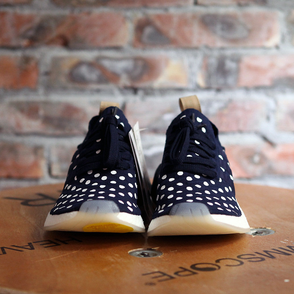 adidas Originals NMD_R2 PK W - DOT