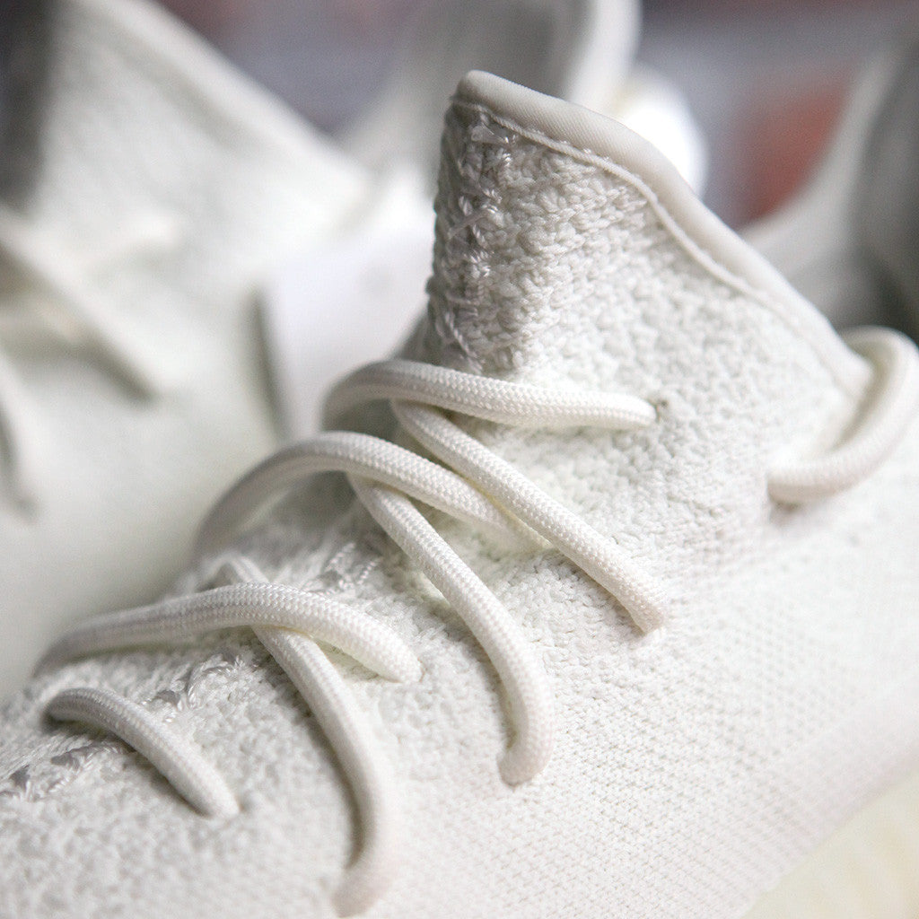 adidas Originals YEEZY BOOST 350 V2 - WHITE
